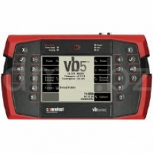 vb5 устройство сбора данных