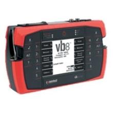 vb8 устройство сбора данных