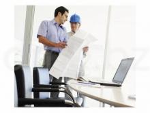 Техническое проектирование – обновление системы управления