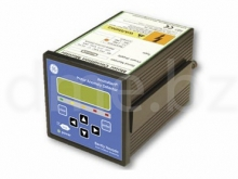 Система определения неисправностей электродвигателей AnomAlert