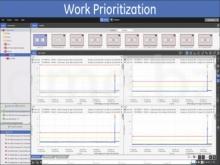 Программное обеспечение System 1 Evo