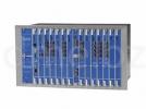 Система мониторинга 3500