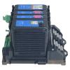 Гидромонитор ADAPT 3701/46