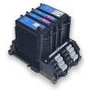 Монитор 3701/44 ADAPT