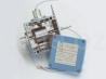Датчик вращательного перемещения 3300 XL Rotary Position Transducer
