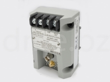 Преобразователи 990/991 для измерения вибрации и осевого перемещения
