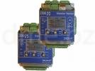 Монитор контроля вибрации серии 2300