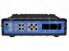 Портативная система мониторинга состояния оборудования ADRE 408 DSPi