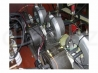 Система контроля изоляции статора электродвигателя MSIM