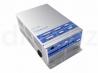 Процессор сбора и передачи данных Bently Nevada TDISecure