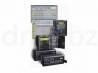 Панели управления и защиты генераторов GP2100R (GPP)